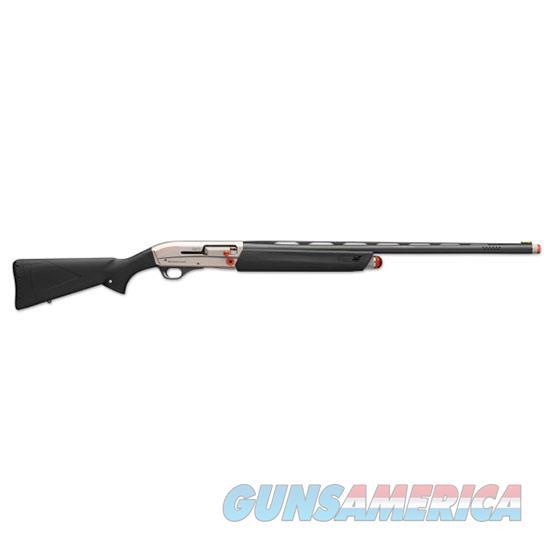 """Winchester Super-X 3 Comp Sptg 12Ga 28""""Vr Inv+5 Black Synthetic 511173392  Guns > Shotguns > W Misc Shotguns"""
