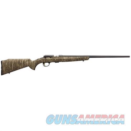 "Browning T-Bolt Mobl 17 Hmr 22"" Bbl 10Rd 25228270  Guns > Rifles > B Misc Rifles"