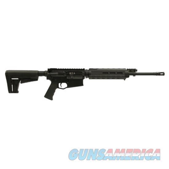 """Adams Arms P1 308 16"""" Blk Piston Ar Qd Mnt FGAA00242  Guns > Rifles > A Misc Rifles"""
