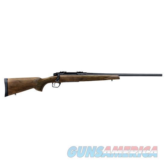 """Remington 783 30-06 22"""" 4Rd 85872  Guns > Rifles > R Misc Rifles"""