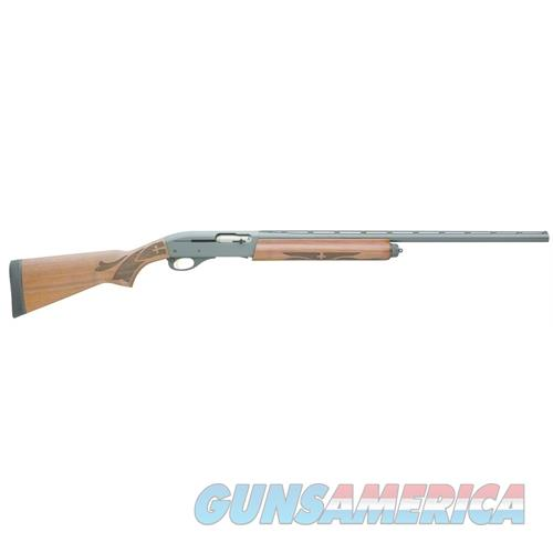REMINGTON 11-87 SPRTM FLD 20/26 83704  Guns > Shotguns > Remington Shotguns  > Autoloaders > Hunting