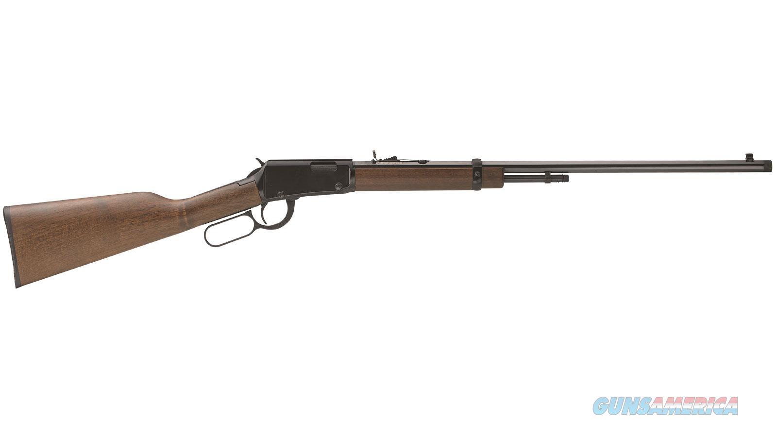 """Henry Frontier 22Wmr 24"""" 8Rd H001TMSPR  Guns > Rifles > H Misc Rifles"""