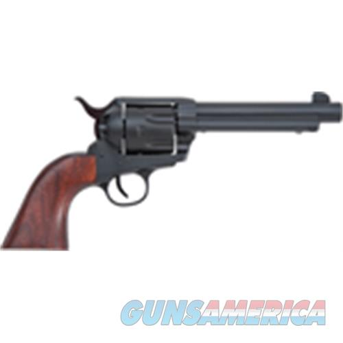 "Traditions 1873 Rawhide Combo .22Lr/.22Wmr 5.5"" 10Rd Matte< SAT73-341C  Guns > Pistols > Traditions Pistols"