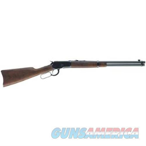 Winchester 1892 Carbine 44-40 20 10Rd Walnut 534177140  Guns > Rifles > W Misc Rifles