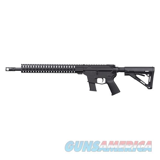 Cmmg Guard Mkg45 45Acp 16 Magpul Giessele Trg 45AE57D  Guns > Rifles > C Misc Rifles