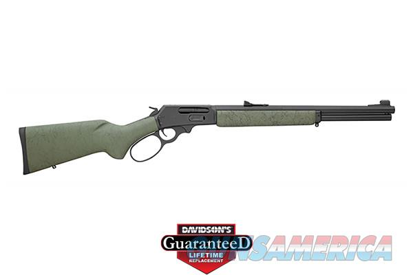 "MARLIN 1895GBSL 45-70 18.5"" 6RD 70483  Guns > Rifles > Marlin Rifles > Modern > Lever Action"