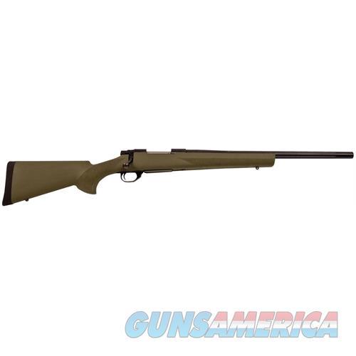 "Legacy Sports Hogue Varmint 22-250 20"" HGR91223+  Guns > Rifles > L Misc Rifles"