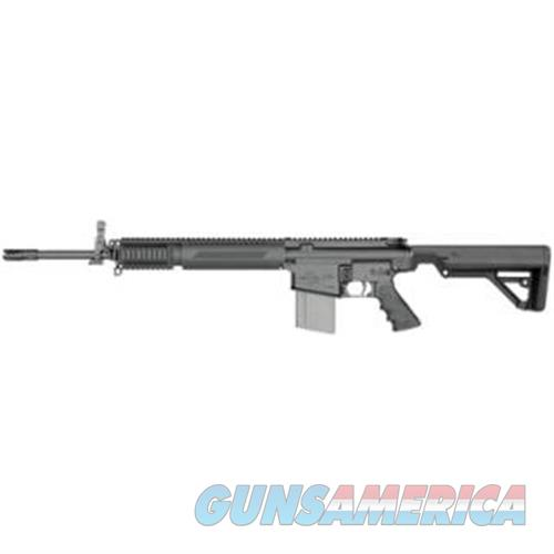 Rock River Arms Lar-8 Std Operator 308Win 20 A2 Stk Hogue 308A1279  Guns > Rifles > Rock River Arms Rifles