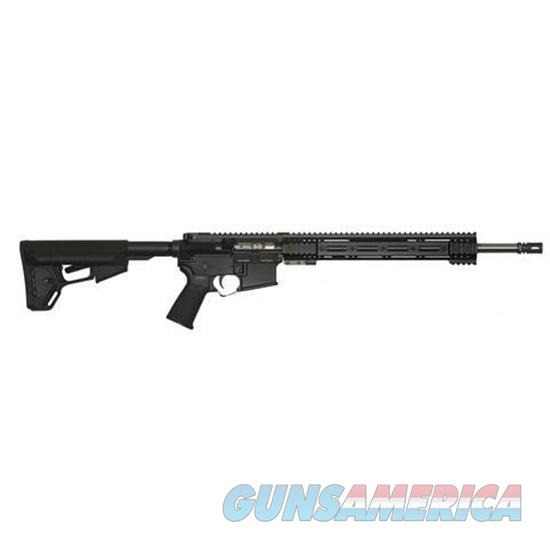 Alex Pro Firearms Tactical Varmint 223Wylde 18 RI009  Guns > Rifles > A Misc Rifles