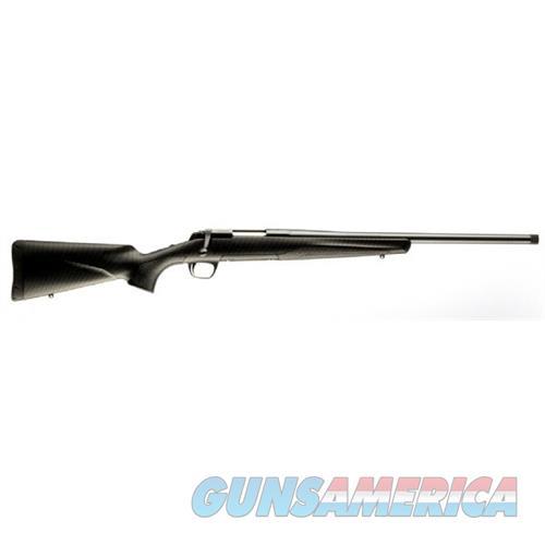 """Browning Xbolt Sup Ready Cfbr 308 Ns 20"""" 035367218  Guns > Rifles > B Misc Rifles"""