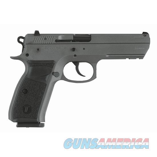 Tristar T120 9Mm 4.7 15Rd Tungsten Cerakote 85092  Guns > Pistols > Tristar
