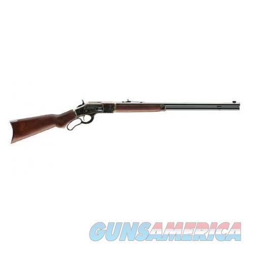 "M73 Sptr Ch Pg 44/40 Oct 24"" * 534228140  Guns > Rifles > W Misc Rifles"