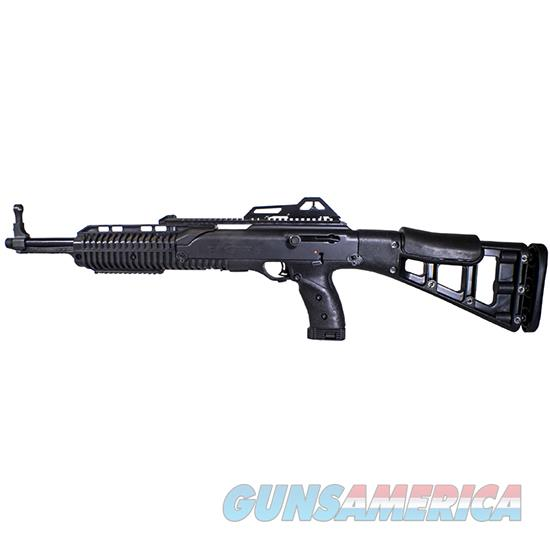"Hipoint 10Ts 10Mm 17.5"" 10Rd 1095ts  Guns > Rifles > H Misc Rifles"