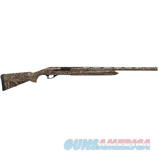 Masai Mara Masai Mara Max5 12Ga 26 Realtree Camo W251404CMX26  Guns > Shotguns > MN Misc Shotguns