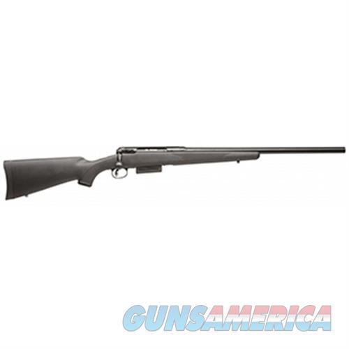 Savage Arms 220 20Ga 22 Youth Slug Gun Dbm 18996  Guns > Shotguns > S Misc Shotguns