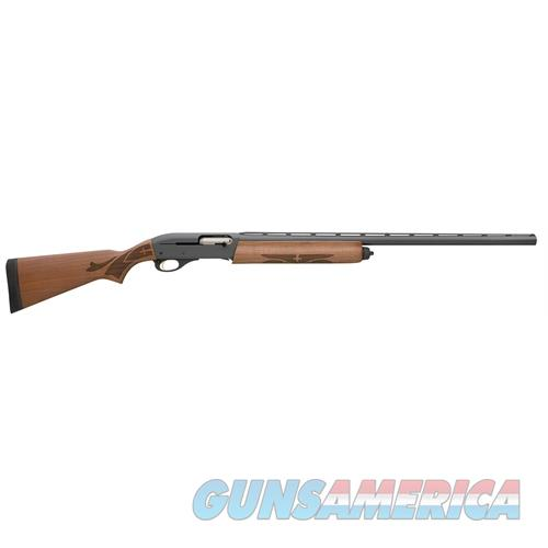 "Remington Firearms 83704 1187 Sportsman Field Semi-Automatic 20 Gauge 26"" 3"" Walnut Stk Blued 83704  Guns > Shotguns > R Misc Shotguns"