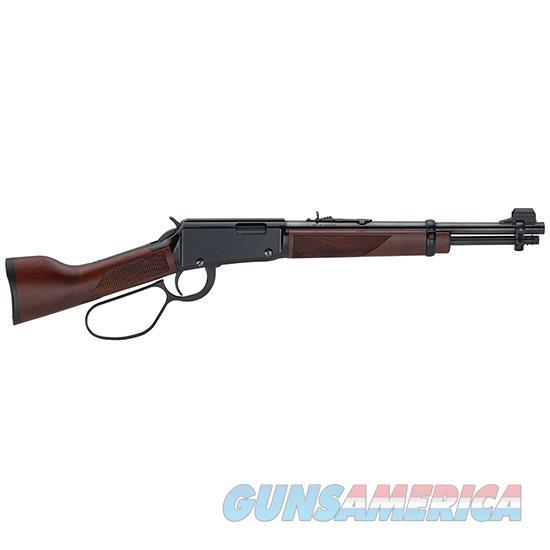 Henry Mares Leg 22Mag H001MML  Guns > Pistols > H Misc Pistols