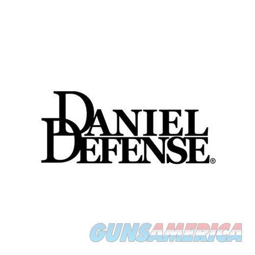 "Ddm4 V11 Pro 5.56Mm 18"" Ca 02-151-12033-055  Guns > Rifles > D Misc Rifles"