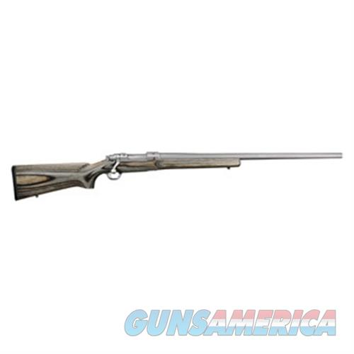 "RUGER KM77VTBBZ 22250 26"" SS 17976  Guns > Rifles > Ruger Rifles > Model 77"