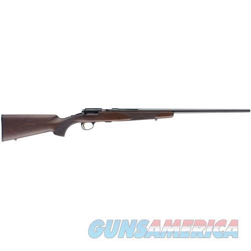 Browning Tbolt Sporter 17Hmr 22 Ns 025175270  Guns > Rifles > B Misc Rifles