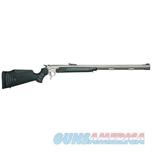 T/C Encore Pro Hunter Xt 28'' Sst/Flextech Black Wspeedbreech 28205722  Guns > Rifles > TU Misc Rifles