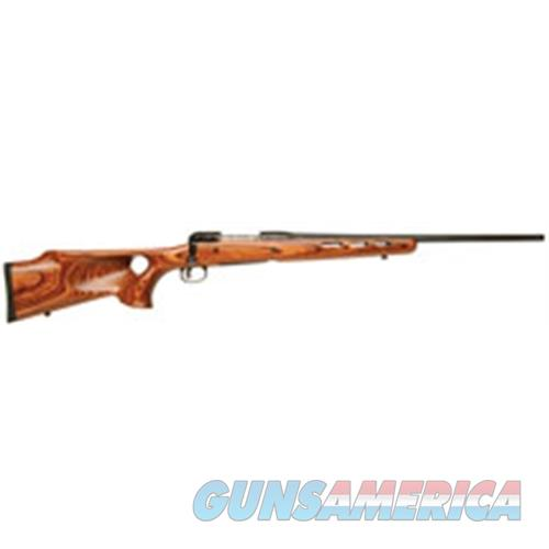 "Savage 18515 11/111 Bth Bolt 30-06 Springfield 22"" 4+1 Laminate Thumbhole Brown Stk Blued 18515  Guns > Rifles > S Misc Rifles"
