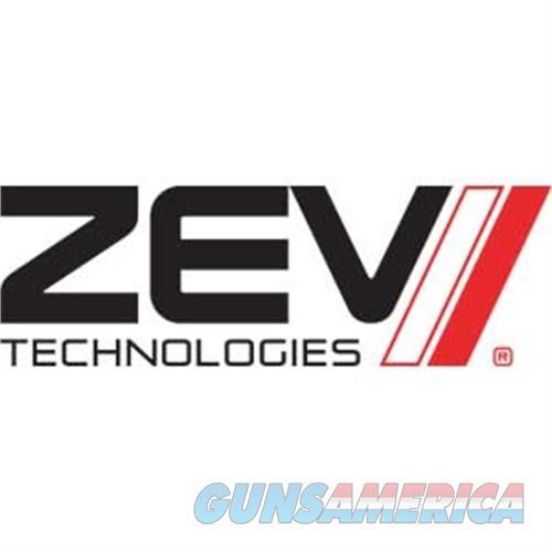 Zev G17 G4 Blk 9Mm 17+1 Tb LP.GM-B17-TH  Guns > Pistols > XYX Misc Pistols
