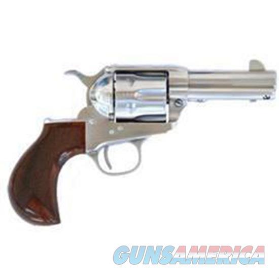 Cimarron Firearms Uberti Thunderer Ss 45Lc 3.5 Competition CA4506TSM10G27  Guns > Pistols > C Misc Pistols