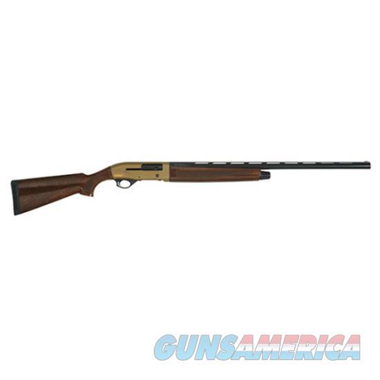 """Tristar Viper G2 12Ga. 3"""" 28""""Vr Ct-3 Bronze Walnut 24171  Guns > Shotguns > TU Misc Shotguns"""