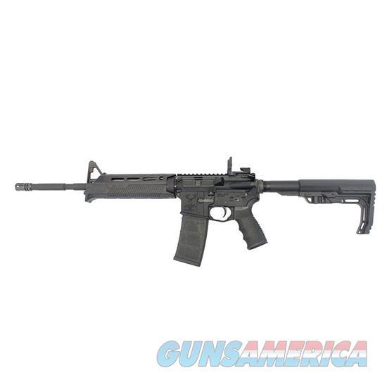 Stag Arms 15L Minimalist Lh 5.56 16 Mft Tekko 580014L  Guns > Rifles > S Misc Rifles