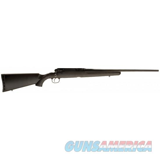 Savage Arms Axis 270Win Dbm Reaper Black 19996  Guns > Rifles > S Misc Rifles