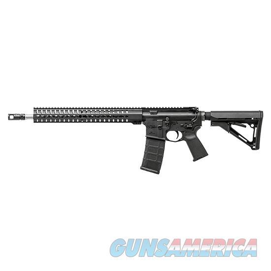 Cmmg Mk4 Rce 300Blk 30AC33B  Guns > Rifles > C Misc Rifles