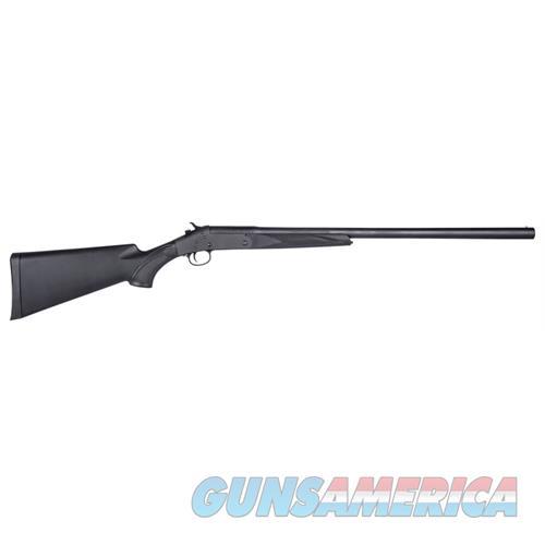 "Savage Arms 301 12G 26"" 1Rd Mblk Syn 22557  Guns > Shotguns > S Misc Shotguns"