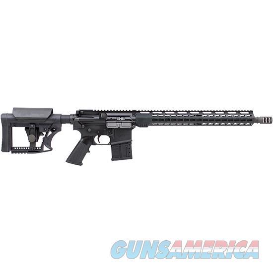 American Tactical 450Bush 16 Luth Ar Stock 5Rd G15MS450BML  Guns > Rifles > A Misc Rifles