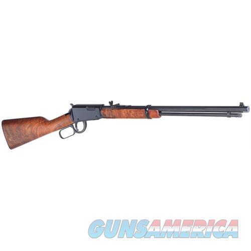"""Henry Lvr Oct 22Lr 20"""" H001T  Guns > Rifles > H Misc Rifles"""