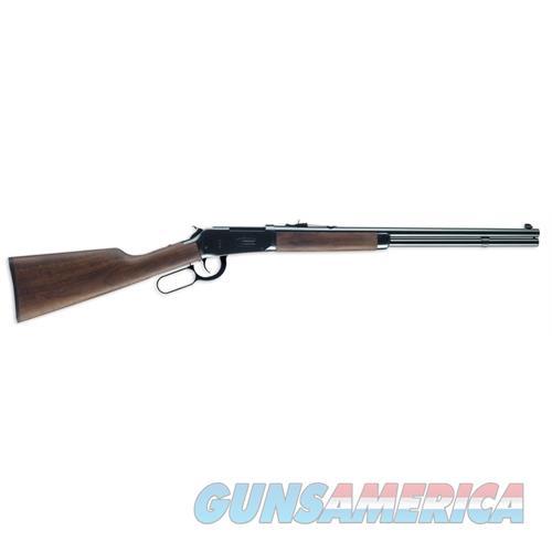 "Winchester 94 Short Rifle .32Win.Spcl 20"" Blued Walnut 534174192  Guns > Rifles > W Misc Rifles"