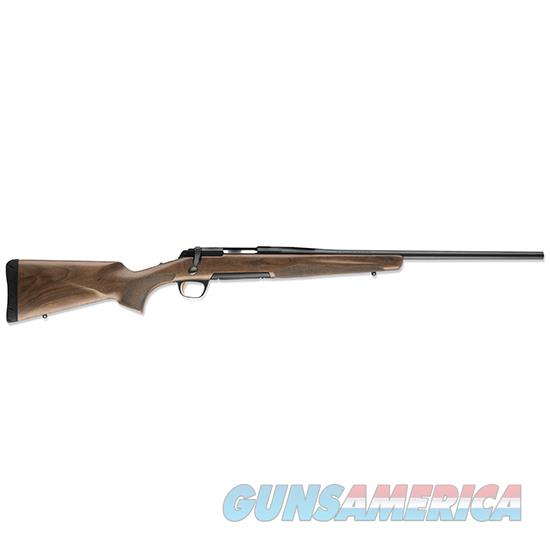 Browning Xbolt Micro Midas 6.5Creed 20 Ns 035248282  Guns > Rifles > B Misc Rifles