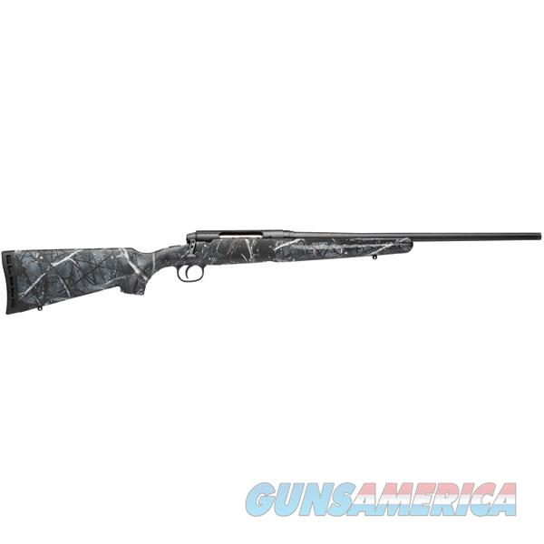 "Savage Arms Axis 7Mm-08 22"" Harv Moon 19783  Guns > Rifles > S Misc Rifles"