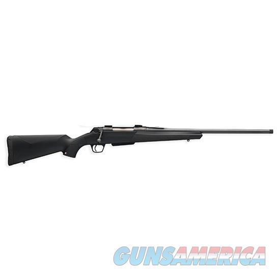 "Xpr Sr 30-06 Mt/Sy 20"" Tb    * 535711228  Guns > Rifles > W Misc Rifles"