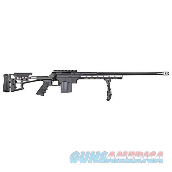"""Thompson Center Pc Lrr 6.5Cred 24"""" 10Rd 11889  Guns > Rifles > TU Misc Rifles"""