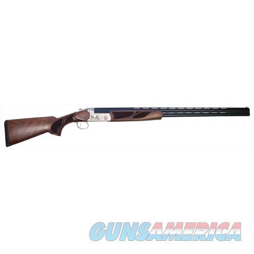 "Legacy Sports Pointer 12Ga. 3"" O/U 28"" Multi Wood KPS1012F28  Guns > Rifles > L Misc Rifles"