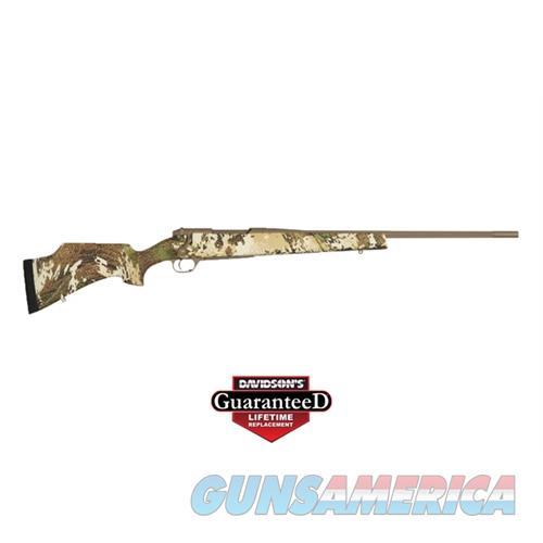 Markv Camilla 240Wby Subalpine MCAS240WR4O  Guns > Rifles > W Misc Rifles