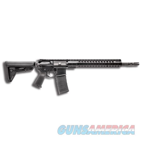 Fn Manufacturing Fn15 Tactical Carbine Ii 223Rem 16 36312-01  Guns > Rifles > F Misc Rifles