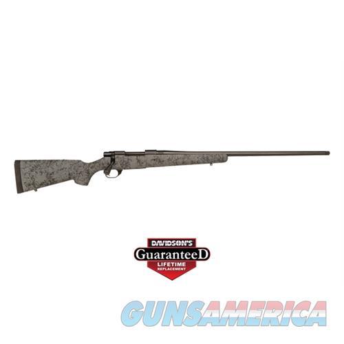 Howa/Legacy Sports Int Howa Hs Precision 6.5Creed HHS72543  Guns > Rifles > H Misc Rifles