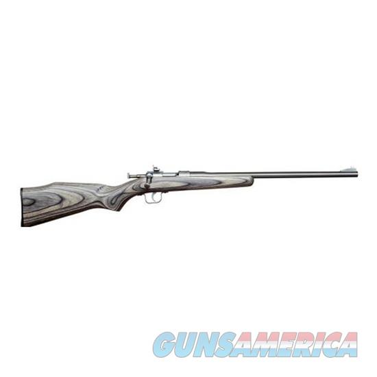 Chipmunk 22Lr Std Blk Lam Ss 10003  Guns > Rifles > C Misc Rifles
