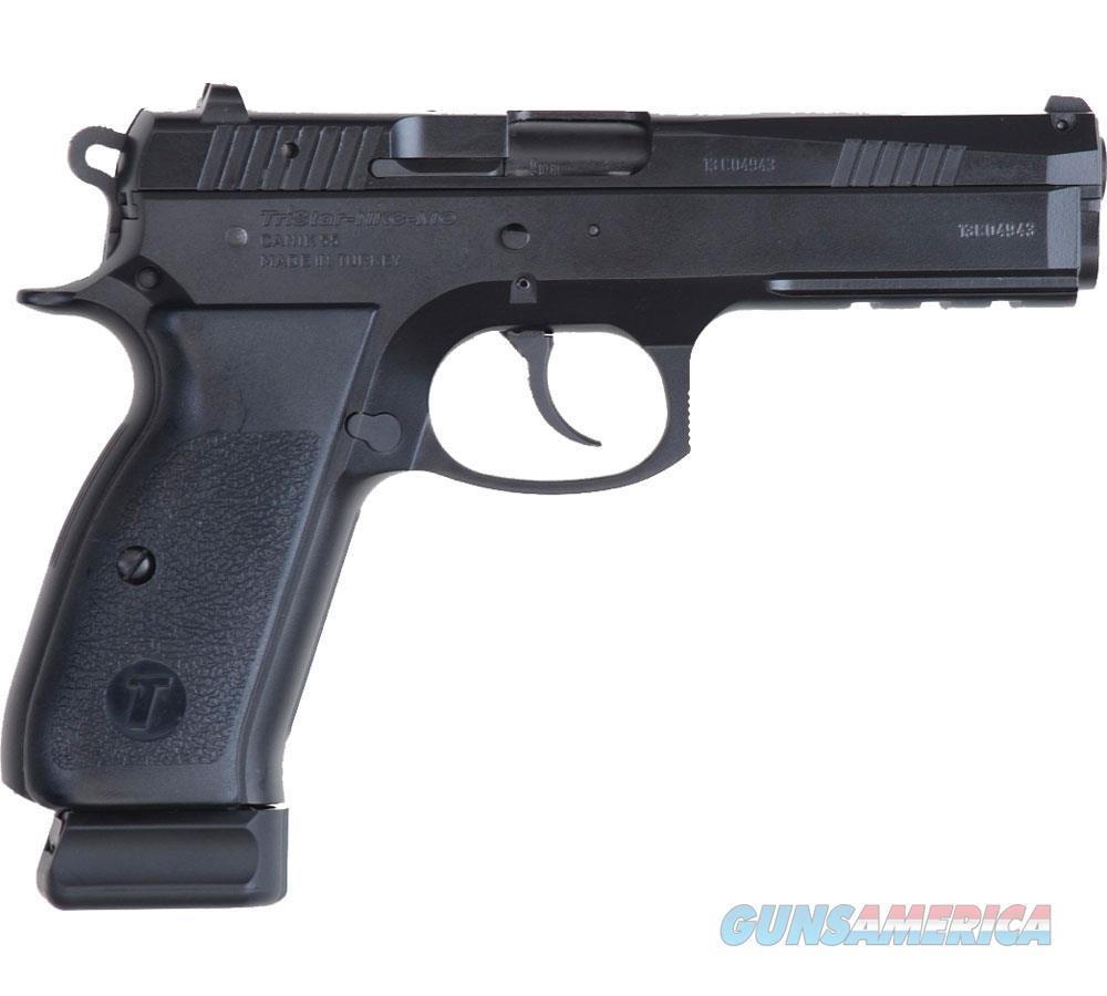 """Tristar P-120 9Mm 4.7"""" 17Rd 85080  Guns > Pistols > Tristar"""