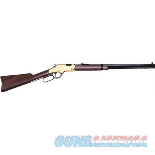 """Henry Gold Boy 22Wmr 20.5"""" H004M  Guns > Rifles > H Misc Rifles"""