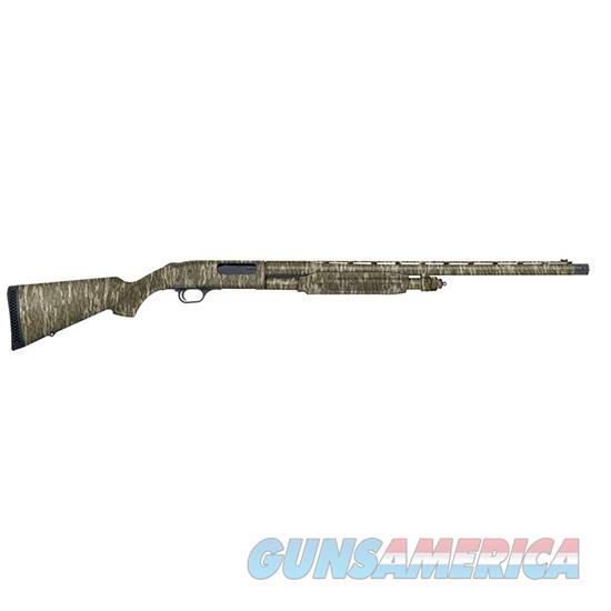 """Mossberg 835 Tky/Wfwl 12G 26"""" 6Rd G63527  Guns > Shotguns > MN Misc Shotguns"""