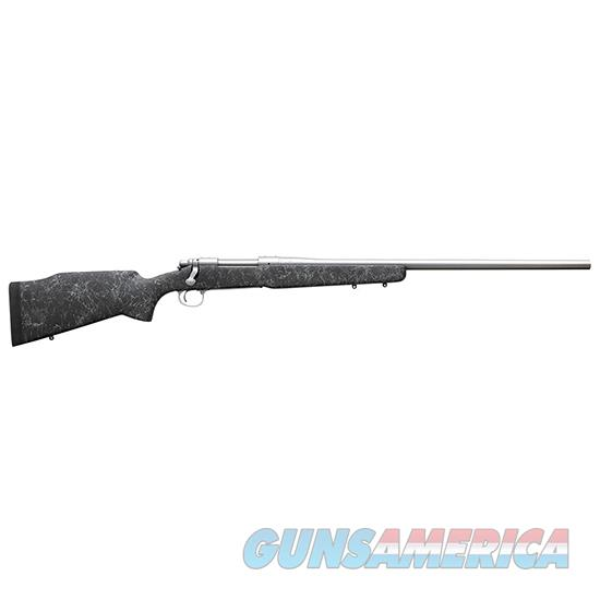 Remington 700 Lr 300Rum M40tac 26 85625  Guns > Rifles > R Misc Rifles