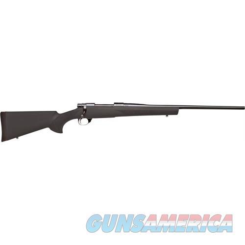"Legacy Sports Howa M1500 .22-250 Rem 22"" Black Hogue HGR61202+  Guns > Rifles > L Misc Rifles"